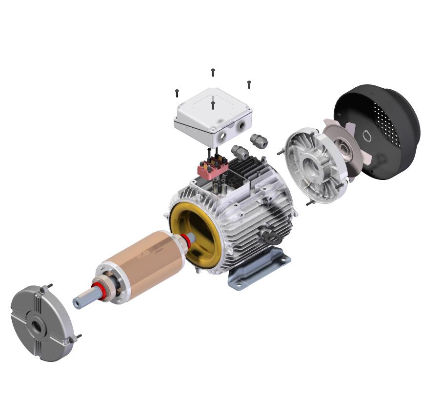 silnik-schemat