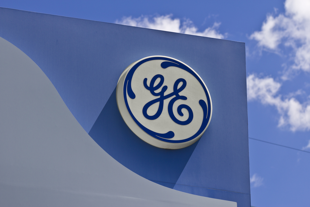 wolong to acquire general electric entities